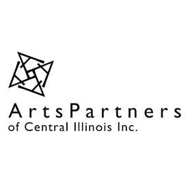 ArtsPartners