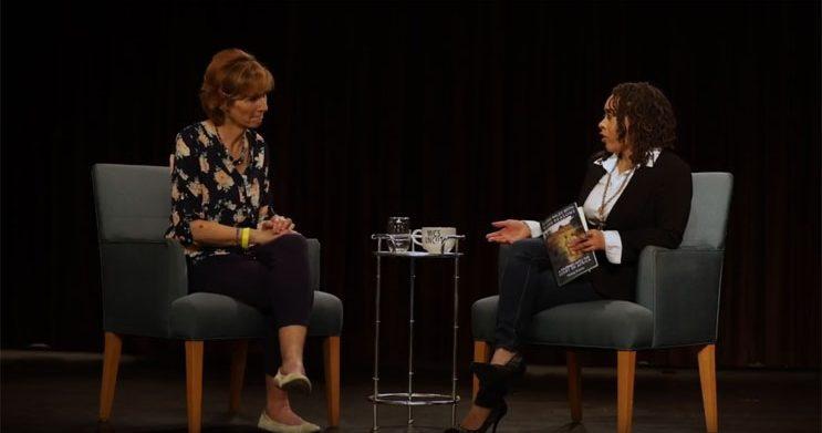 nancy frantz interview